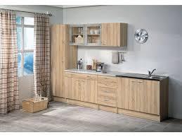 cuisine de conforama cuisine complète casa coloris chêne vente de les cuisines prêts