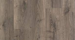 Vintage Pewter Oak PERGO Outlast Laminate Flooring
