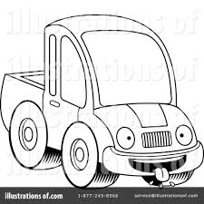 Pickup Truck Clipart #1216753 - Illustration By Cory Thoman Clipart Of A Cartoon White Man Driving Green Pickup Truck And Red Panda Free Images Flatbed Outline Tow Clip Art Nrhcilpartnet Opportunities Chevy Chevelle Coloring Pages 1940 Ford Pick Up Watercolor Pink Art Flower Vintage By Djart 950 Clipart Vintage Red Pencil In Color Truck Unbelievable At Getdrawingscom For Personal Use