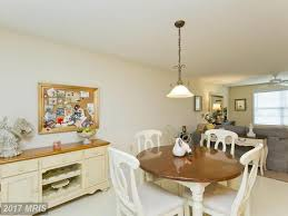 The Dining Room Inwood Wv Hours by 37 Taft Dr Inwood Wv 30 Photos Mls Be10116496 Movoto