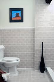 tiles amusing 4x4 ceramic tiles 4x4 ceramic tiles 4x4 bathroom