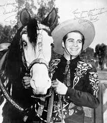 The Cisco Kid TV Series
