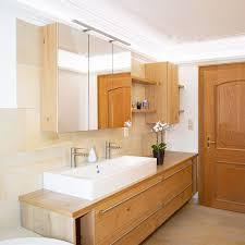 badezimmer tischlerei sammer pichl b wels tischlerei