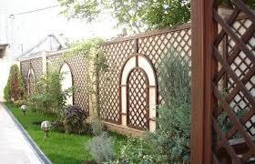 pour mur exterieur résultat de recherche d images pour decoration bois mur maison