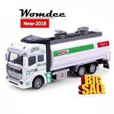 Harga RMZ CITY Man Garbage Truck Freewheel Diecast - Orange 1:64 Dan ... Amazoncom Garbage Truck Simulator 2017 City Dump Driver 3d Ldon United Kingdom October 26 2018 Screenshot Of The A Cool Gameplay Video Youtube Grossery Gang Putrid Power Coloring Pages Admirable Recycle Online Game Code For Android Fhd New Truck Game Reistically Clean Up Streets In The Haris Mirza Garbage Pro 1mobilecom Trash Cleaner Driving Apk Download