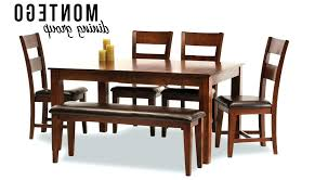 Enchanting Oak Express Dining Chair Chairs Adorable Nice Counter Height Table Tables