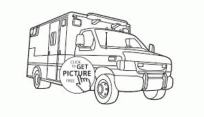 Awesome Snow Plow Truck Coloring Page For Kids Transportation ... Coloring Book And Pages Truck Pages Fire Vehicles Video Semi Coloringsuite Printable Free Sheets Beautiful Of Kenworth Outline Drawing At Getdrawingscom For Personal Use Bertmilneme Image Result Peterbilt Semi Truck Coloring Larrys Trucks Best Incridible With Creative Ideas Showy Pictures Mosm Books Awesome Snow Plow Page Kids Transportation