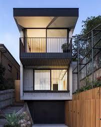 100 Mck Architects Archello On Twitter UPSILON MCK Httpstco