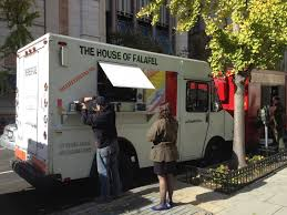 Mobile Food Truck Washington Dc, Dc Food Trucks | Trucks Accessories ... Tourists Get Food From The Trucks In Washington Dc At Stock Washington 19 Feb 2016 Food Photo Download Now 9370476 May Image Bigstock The Images Collection Of Truck Theme Ideas And Inspiration Yumma Trucks Farragut Square 9 Things To Do In Over Easter Retired And Travelling Heaven On National Mall September Mobile Dc Accsories Sunshine Lobster By Dan Lorti Street Boutique Fashion Wwwshopstreetboutiquecom Taco Usa Chef Cat Boutique Fashion Truck Virginia Maryland
