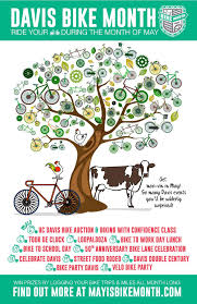 Davis Bike Month 2017 | City Of Davis, CA University Of California Davis Wikipedia From Uc Women In Stem How Susan Ustin Helped Launch A New Keeping Cows Cool With Less Water And Energy Download Map Uc Campus Major Tourist Attractions Maps Experience Virtual Reality Mhematics Project Home Michael David Winery Owners Establish Student Awards The Bike Month 2017 City Ca Haring Hall Mapionet