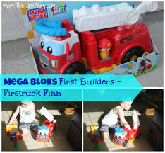 MEGA BLOKS New Fall Line Product Reviews Buy Fisher Price Blaze Transforming Fire Truck At Argoscouk Your Mega Bloks Adventure Force Station Play Set Walmartcom Little People Helping Others Fmn98 Fisherprice Rescue Building Mattel Toysrus Cheap Tank Find Deals On Line Alibacom Toys Online From Fishpondcomau Fire Engine Truck Learning Toys For Children Mega Bloks Kids Playdoh Town Games Carousell Playmobil Ladder Unit Fire Engine Best Educational Infant Spin Master Ionix Paw Patrol Tower Block Blocks Billy Beats Dancing Piano Firetruck Finn Bloksr Cnd63 First Buildersr Freddy