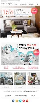 West Elm - Presidents Day Theme With Code And Edited Mt ... West Elm Customers Complain About Shoddy Sofas And Shipping Applying Discounts Promotions On Ecommerce Websites William Sonoma 10 Off Coupon Coshocton In Store Only 40 Off Sonos At West Elm Outlet Ymmv Sf Giants Coupon Race Pro Tax Coupons Shopping Deals Promo Codes December 2 Best Online Dec 2019 Honey Home Theater Gear Code Sears Coupons Shoes Presidents Day Theme With Ited Mt 20 Or Online Via Promo Free Cool Things To Buy