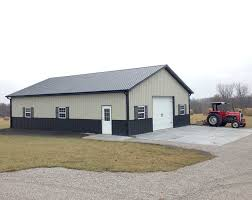 Outbuildings Kansas City | Farm And Home Structures Metal Barns Missouri Mo Steel Pole Barn Prices House Kits Homes Zone Plan Morton Buildings Garage And Building Pictures Farm Home Structures Llc Spray Foam Concrete Highway 76 Sales Milligans Gander Hill Galvanized Gooseneck Light Adds Fun Element To New Garages Outdoor