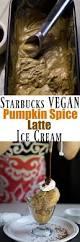 Pumpkin Latte Lite Dunkin Donuts by Best 25 Vegan Starbucks Ideas On Pinterest How To Order