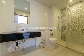 1 Bedroom For Rent by 1 Bedroom Condo In Sukhumvit City Resort U2013 Amazing Properties