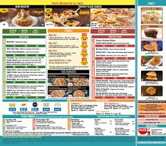 Dominos Pizza Coupons Pune / Toys R Us Coupons Melissa And Doug Fresh Brothers Pizza Coupon Code Trio Rhode Island Dominos Codes 30 Off Sears Portrait Coupons July 2018 Sides Best Discounts Deals Menu Govdeals Mansfield Ohio Coupon Codes Gluten Free Cinemas 93 Pizza Hut Competitors Revenue And Employees Owler Company Profile Panago Saskatoon Coupons Boars Head Meat Ozbargain Dominos Budget Moving Truck India On Twitter Introduces All Night Friday Printable For Frozen Meatballs Nsw The Parts Biz 599 Discount Off August 2019