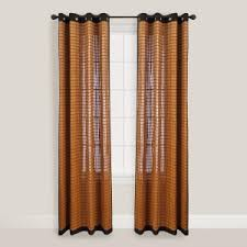 decorating more bamboo shades window shades and blinds for