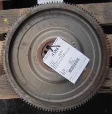 100 Camerota Truck Parts Flywheel S For Sale