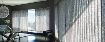 Modern Roman Shades | Luxaflex - Coffs Harbour Blinds & Awnings Luxaflex Inspiration Gallery Blinds Awnings And Shutters In Coffs Harbour Panel Glide Roller Window Furnishings Bts Gunnedah Nsw 2380 Local Search And Awning Canvas Shade Sails St Modern Roman Shades