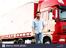 Masculine Truck Driver Standing In Front Of His Car Outside And ... Hc Truck Drivers Tippers Driver Jobs Australia 14 Steps To Be Better If Everyone Followed These Tips For Females Looking Become Roadmaster Portrait Of Forklift Truck Driver Looking At Camera Stacking Boxes Ups Kentucky On Twitter Join Our Feeder Team Become A Leading Professional Cover Letter Examples Rources Atri Discusses Its Top Research Porities For 2018 At Camera Stock Photos Senior Through The Window Photo Opinion Piece Own The Open Road Trucking Owndrivers