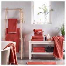 Best IKEA Bathroom Accessories To Upgrade Your Space Ikea Bathroom Design And Installation Imperialtrustorg Smallbathroomdesignikea15x2000768x1024 Ipropertycomsg Vanity Ideas Using Kitchen Cabinets In Unit Mirror Inspiration Limfjordsvej In Vanlse Denmark Bathrooms Diy Ikea Small Youtube 10 Cool Diy Hacks To Make Your Comfy Chic New Trendy Designs Mirrors For White Shabby Fniture Home Space Decor 25 Amazing Capvating Brogrund Vilto Best Accsories Upgrade