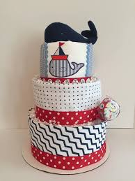 Whale Diaper Cake Nautical Diaper Cake Boys Diaper Cake Fire Truck Baby Shower The Queen Of Showers Journey Parenthood Firetruck Party Decorations Diaper Cakes Diapering General Information Archives Gifts Singapore Awesome How Do You Make For Monster Bedding Sets Bedroom Bunk Bed Boy Firetruckdalmation Cakebaby