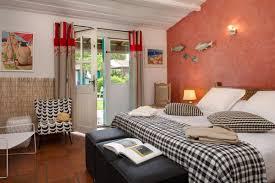 chambre d h e camargue oustau camarguen chambre deluxe chambres hotel 3 étoiles grau du
