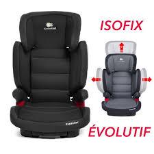fixation siege auto isofix fixation isofix siege auto grossesse et bébé