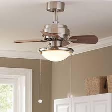 Menards Indoor Outdoor Ceiling Fans by 12 Menards Outdoor Ceiling Fan With Remote Fan 85 Amusing