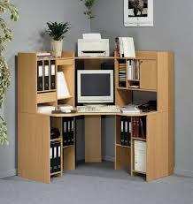 fice Desk Oak Roll Top Desk Desk Furniture Pine Desks For Home