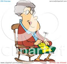 Royalty-Free (RF) Clip Art Illustration Of A Cartoon Granny Knitting ... A Rocking Chair That Knits You A Hat As Read The Paper Colossal Old Cuban Lady Knitting Editorial Stock Photo Image Of Cuba 65989413 Rattan Knitting Leisure Vintage Living Room Buy Verdigris Garden Burford Company Funny Grandmother Cartoon In Royalty Free Geet In Rocking Chair 9 Tseresa Flickr Vector Granny Coloring Ceramic Mrs Santa Claus Atlantic Mold Sways Booties While Path Included Royaltyfree Rf Clip Art Illustration Black And White Pregnant Woman Attractive Green 45109220