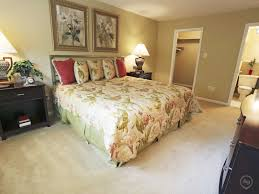 Bed Bath Beyond Annapolis by Village Of Pine Run Apartments Windsor Mill Md 21244