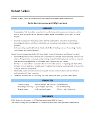 Professional Accountant Resume Sample Accounting Resume ... 12 Accounting Resume Buzzwords Proposal Letter Example Disnctive Documents Senior Accouant Sample Awesome Examples For Cv For Accouants Clean Page0002 Professional General Ledger Cost Cool Photos Format Of Job Application Letter Best Rumes Download Templates 10 Accounting Professional Resume Examples Cover Accouantesume Word Doc India