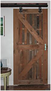 How To Make Barn Doors. Door Headboard. 50 Diy British Brace ... Bedroom Good Looking Diy Barn Door Headboard Image Of At Plans Headboards 40 Cheap And Easy Ideas I Heart Make My Refurbished Barn Door Headboard Interior Doors Fabulous Zoom As Wells Full Rustic Diy Best On Board Pallet And Amazing Cottage With Cre8tive Designs Inc Fniture All Modern House Design Boy Cheaper Better Faux Window Covers Youtube For Windows