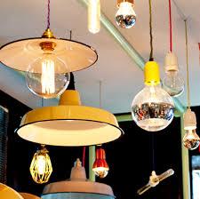 mirror crown standard bayonet bulb bulbs lights and kitchen