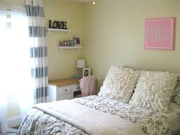 Full Size Of Bedroomcontemporary Childrens Pink Bedroom Ideas Curtains For Light Walls Popular