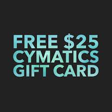 Cymatics.fm - For Anyone Who Didn't See My Post Yesterday ... 25 Off Lise Watier Promo Codes Top 2019 Coupons Scaler Fl Studio Apk Full Mega Pcnation Coupon Code Where Can I Buy A Flex Belt Activerideshop Coupon 10 Off Brownells Akai Fire Controller For Fl New Akai Fire Rgb Pad Dj Daw 5 Instant Coupon Use Code 5off How To Send Your Project An Engineer Beat It Jcpenney 20 Off Discount Military Id Reveal Sound Spire Mermaid
