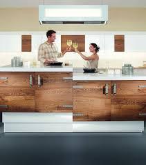 küchen concepte berlin küchenstudio küchen elektrogeräte