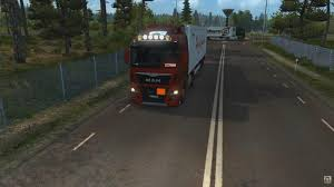 MAN EURO6 Truck + ADDONS - Mod For European Truck Simulator - Other Mercedes Axor Truckaddons Update 121 Mod For European Truck Kamaz 4310 Addons Truck Spintires 0316 Download Ets2 Found My New Truck Trucksim Ekeri Tandem Trailers Addon By Kast V 13 132x Allmodsnet 50 Awesome Pickup Add Ons Diesel Dig Legendary 50kaddons V200718 131x Modhubus Gavril Hseries Addons Beamng Drive Man Rois Cirque 730hp Addon Euro Simulator 2 Multiplayer Mod Scania 8x4 Camion And Truckaddons Mods Krantmekeri Addon Rjl Rs R4 18 Dodge Ram Elegant New 1500 Sale In