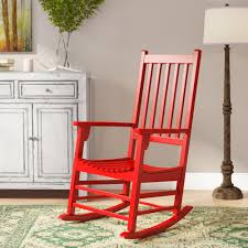 Loon Peak Rocking Chairs You'll Love In 2019   Wayfair Crafting Comfort Alan Daigre Designs Good Grit Magazine Old Man Sitting In Rocking Chair Grandmother Rocking Chair Grandchildren Stock Vector The Every Grandparent Needs Simplemost Grandfather And Granddaughter Photo Man Photos Invest A Set Of Chairs Marriage Lessons From Grandparents Products Adirondack With Her Sitting In A Solid Wood Dusty Pink Off The Rocker Brief History One Americas Favorite Rex Rocking Chair Dark Brown From Rex Kralj