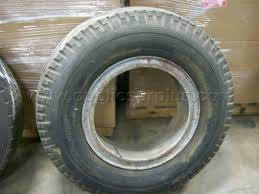 Public Surplus: Auction #588097 Public Surplus Auction 588097 Goodyear Eagle F1 Supercar Tires Goodyear Assurance Cs Fuel Max Truck Passenger Allseason Wrangler Dura Trac Review Field Test Journal Introduces Endurance Lhd Tire Transport Topics For Tablets Android Apps On Google Play China Prices 82516 82520 Buy Broadens G741 Veservice Tire Line News Utility Trucks Offers Lfsealing Tires Utility Silentarmor Pro Grade Hot Rod Network