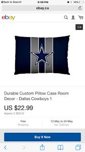 Dallas Cowboys Baby Room Ideas by 41 Best Memories Images On Pinterest Diy Creative Ideas And