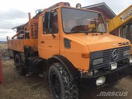 Mercedes-Benz -unimog-u1300l - Flatbed/Dropside Trucks, Price ... Used Mercedesbenz Unimogu1400 Utility Tool Carriers Year 1998 Tree Surgery Atkinson Vos Moscow Sep 5 2017 View On New Service Truck Unimog Whatley Cos Proves That Three Into One Does Buy This Exluftwaffe 1975 Stock Photos Images Alamy New Mercedes Ready To Run Over Everything Motor Trend Unimogu1750 Work Trucks Municipal 1991 Camper West County Explorers Club U3000 U4000 U5000 Special Vehicles Extreme Off Road Compilation Youtube