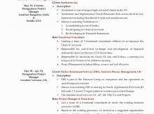 Vet Nursing Legislation
