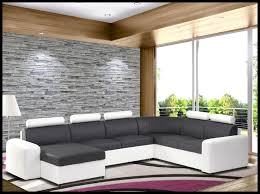canape mobilier de canapé canapé mobilier de fantastique canapã prix