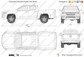 2017 Chevy Colorado Bed Dimensions | Best New Cars For 2018 Amazoncom Tyger Auto Tgbc3c1007 Trifold Truck Bed Tonneau Cover 2017 Chevy Colorado Dimeions Best New Cars For 2018 Confirmed 2019 Chevrolet Silverado To Retain Steel Video Chart Unique Used 2015 S10 Diagram Circuit Symbols Chevrolet 3500hd Crew Cab Specs Photos 2008 2009 1500 Durabed Is Largest Pickup Dodge Ram Charger Measuring New Beds Sizes Lovely Pre Owned 2004