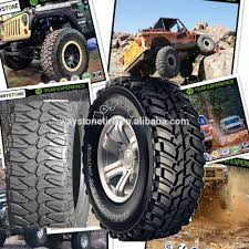 100 4x4 Truck Tires Monster 38x125r18 33x125r17mt Off Road