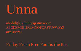 Cinzel Decorative Regular Download best free serif fonts for small business owners shutterstock