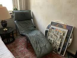 80er jahre wohnzimmer ebay kleinanzeigen