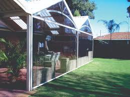 Titan Garages Sheds Nerang Qld by Aussie Alfresco Cafe Blinds Australia Wide Franchises
